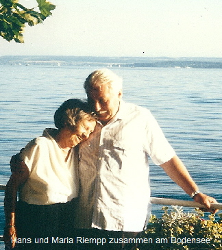 Oma Opa Bodensee4